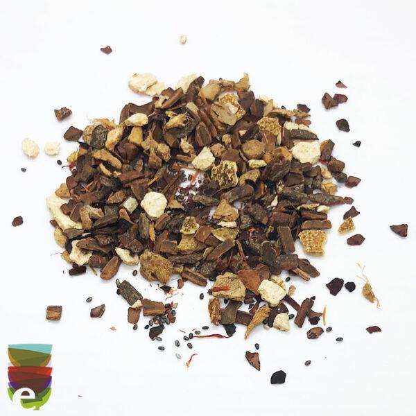 Ciocco Chai