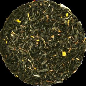 Tè Goloso