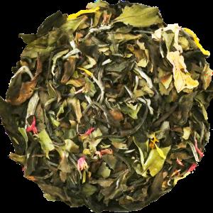 Tè degli Angeli