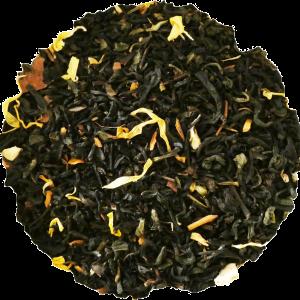 Tè dell'Avvento