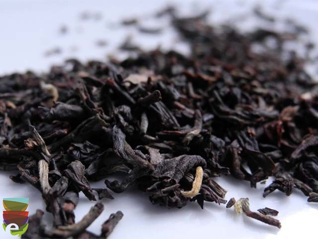 7 benefici per la salute del tè Darjeeling