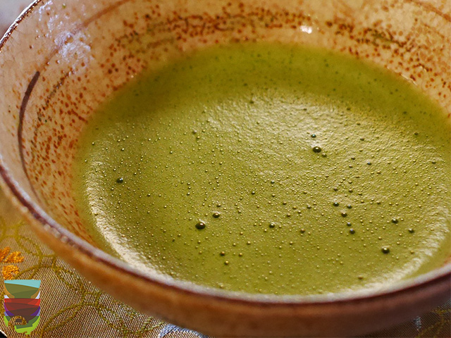 Tè verde: ecco 5 benefici per la tua salute