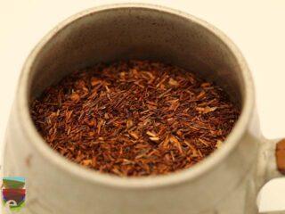 Scopriamo il tè Rooibos