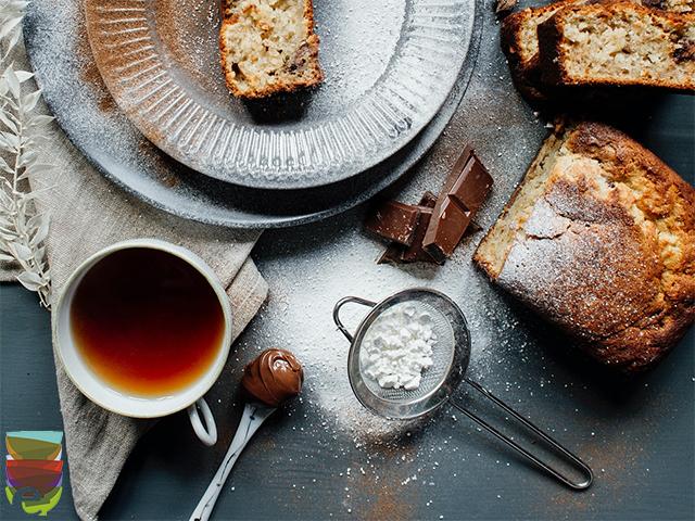 Read more about the article Cioccolato: un afrodisiaco naturale