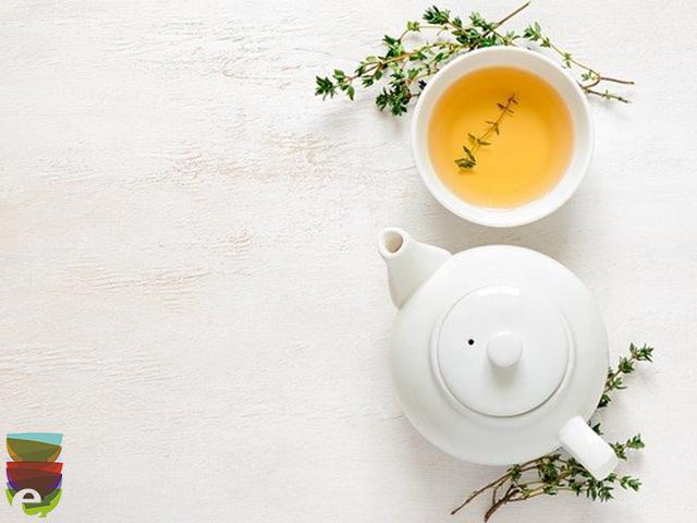 I 5 migliori locali di caffé, tè e tisane di Bologna