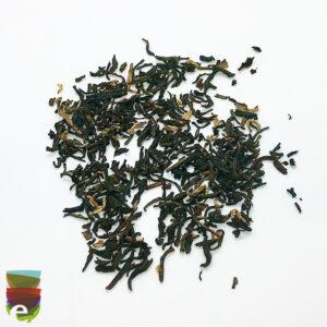 Hong Cha Yunnan