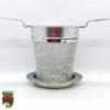 filtro di metallo universale 2