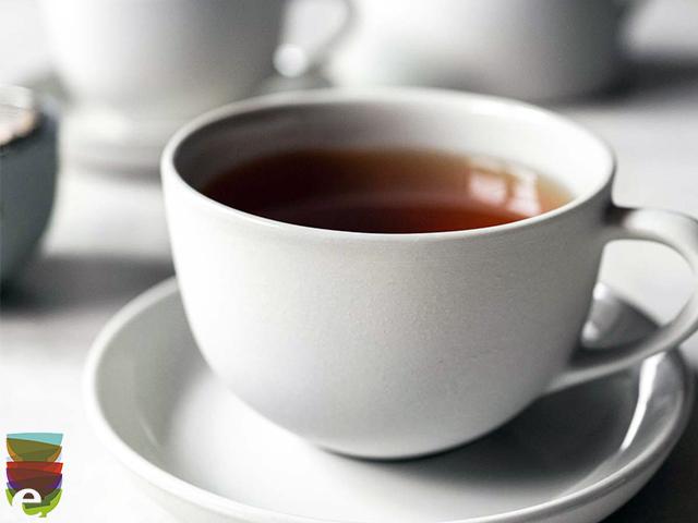 Come preparare una perfetta tazza di tè