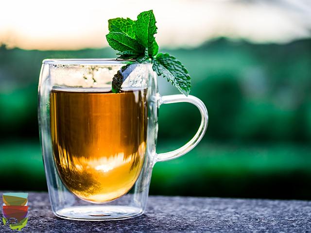 Tè alla menta – Come prepararlo correttamente