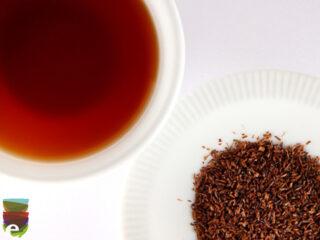 I benefici per la salute del Tè Rooibos