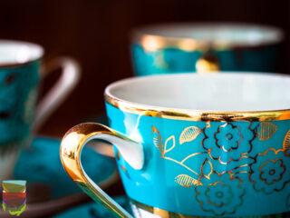 Ma quanti tipi di tè ci sono?
