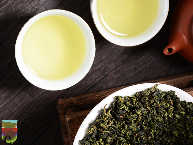Read more about the article Cos'è Tie Guan Yin?